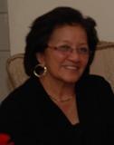 Catherine Dinnoo